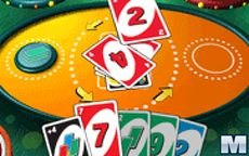 Uno - il gioco di carte