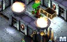 Goblin Quest: Escape