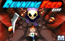 Running Fred Lite