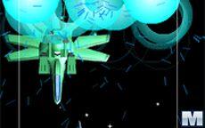 Danmaku Legend II