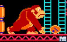 Giochi Di Donkey Kong
