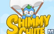 Shimmy Chute