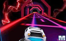 Extreme Racing Beats 3D