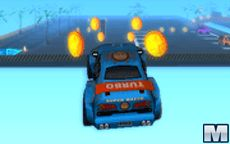 Extreme Racing 3D Training