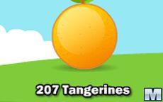Tangerine Tycoon