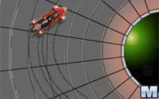 Speed Racer Hotwheels