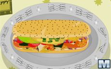 How To Cok A Hot Dog