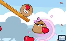 Perfect Pou Couple