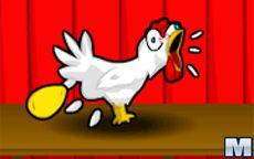 Click n Chicken