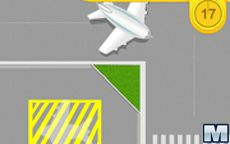 Airplane Parking 2
