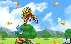 Pokémon Air War