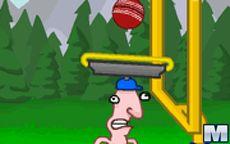 Sportsball World Cup