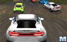 Electring Racing