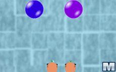 Bubble Struggle 2: Rebubbled