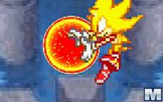 Sonic Rpg 5