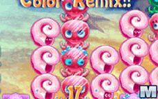 Octoplop