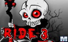 Devil's Ride 3