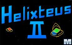 Helixteus II