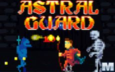 Astral Guard