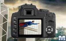 Superman Returns: Stop! Press!