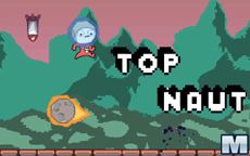 Top Naut
