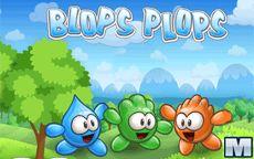Blops Pops