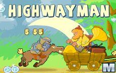 HigwayMan