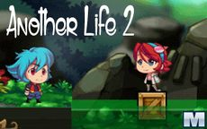 Another Life 2