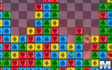 Cube Crush HD