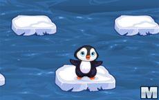 Salto del Pinguino