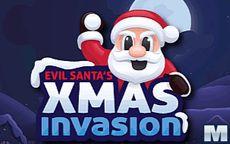 Invasione di Natale