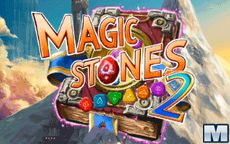 Magic Stones 2