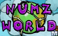 Numz World