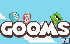 Gooms
