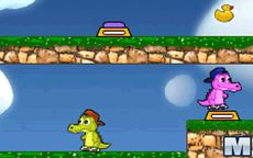 Gator Adventure 2