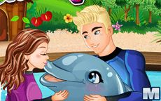 My Dolphin Show 7