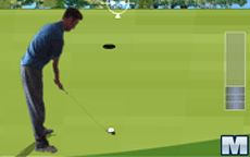 Master Golf 2004