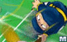 Aitchu Tenis