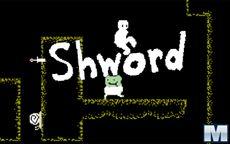 Shword