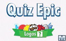 Logo Quiz Online