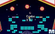 Pinball Smashup