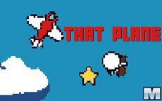 That Plane