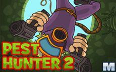 Pest Hunter 2
