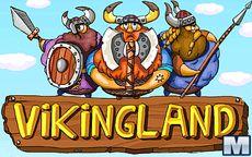 Viking Land