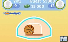 Basket Multiplayer
