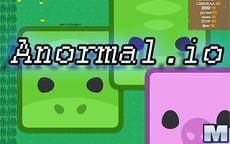 Anomal
