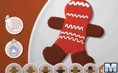 Crea i Biscotti di Natale