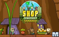 Shop Empire Fantasy