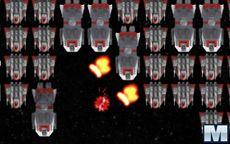 Fleet Bounce
