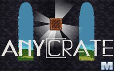 Anycrate